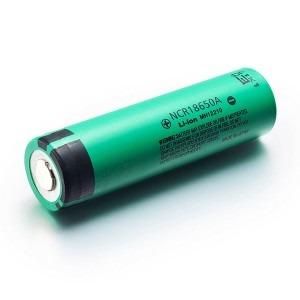 Image of   1-cell Gemini batteri