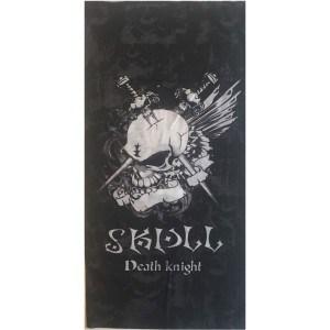 Image of   Skull halsedisse