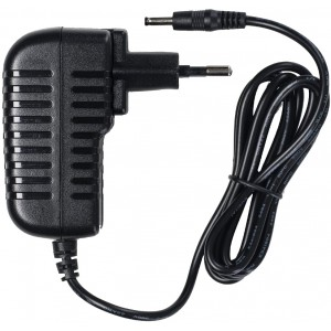 Heat Experience Heat Experience Heex Heated Clothing Wall Charger - Stk. - Str. Stk. - Oplader Cykellygter