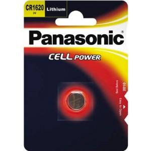 Køb Panasonic Fotobatteri 3 Volt