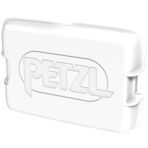 Image of   PETZL ACCU SWIFT RL 2350 mAh Genopladeligt Batteri