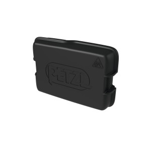 Accu Swift Rl Pro Batteri
