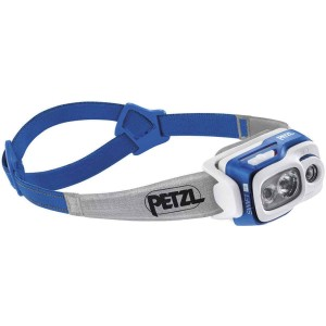 Image of   PETZL SWIFT RL blue