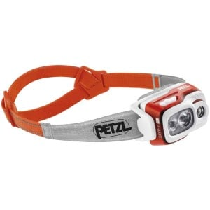 Image of   PETZL SWIFT RL Orange