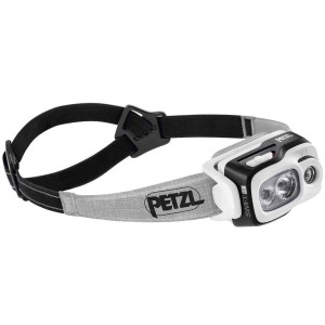 Image of   PETZL SWIFT RL black