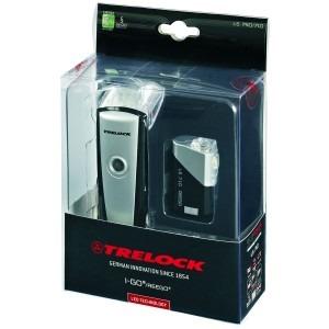 Ls 710 + ls 750 trelock