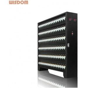 Køb Wisdom Mining Charger 204 Pcs – Oplader