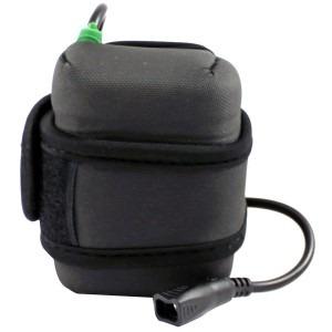 Batteri pouch samsung 5200 mah xeccon