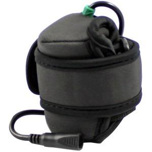 Batteri mah 5200 8.4v 1211 spiker xeccon